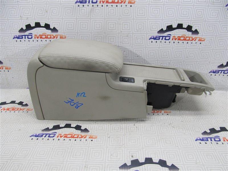 Подлокотник Subaru Outback BPE-003224 EZ30D 2003
