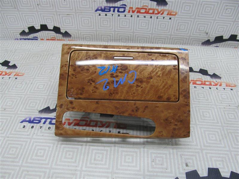 Консоль Honda Accord CM2-3006395 K24A