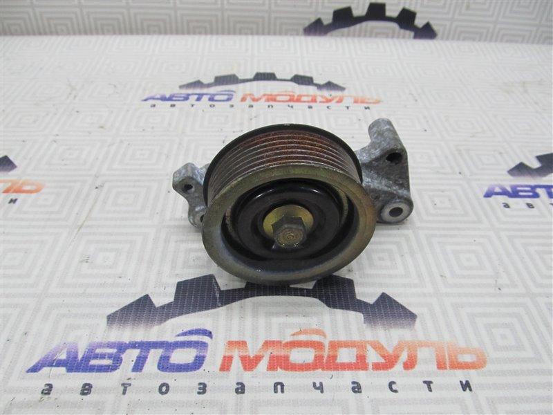 Ролик обводной Honda Accord CL7 K20A