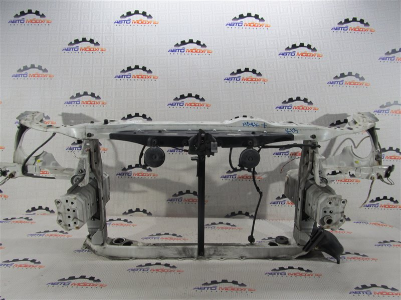 Телевизор Toyota Mark X GRX120