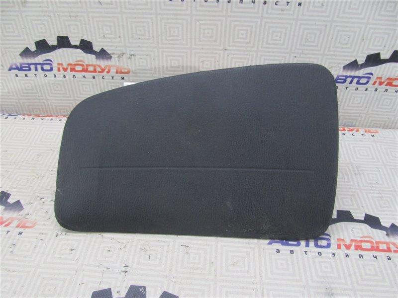 Airbag пассажирский Subaru Impreza GD3-006853 EJ152 2006