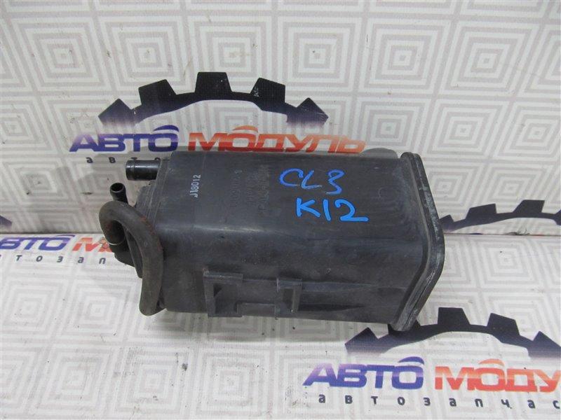 Фильтр паров топлива Honda Accord CL3-1101311 F20B