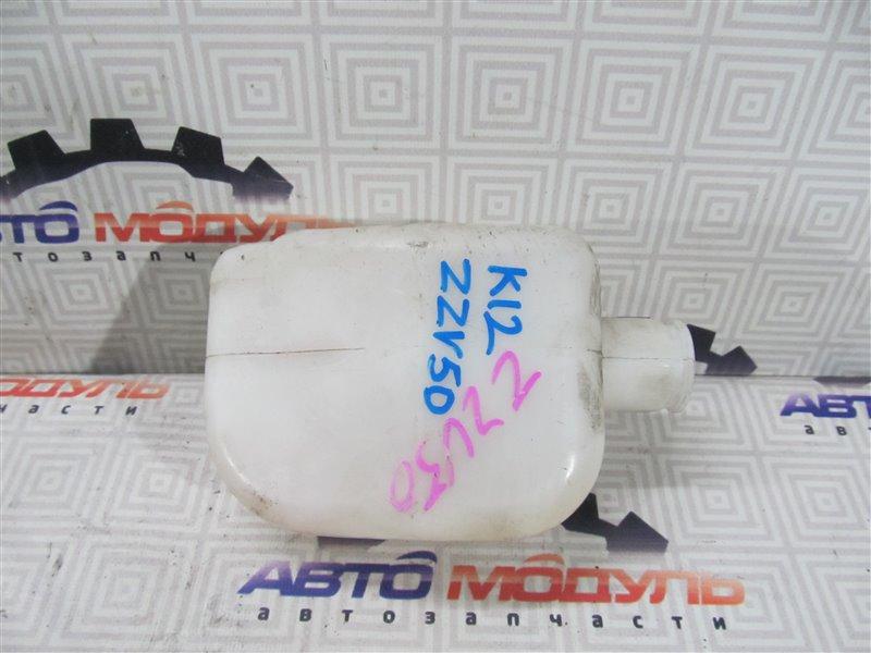 Бачок расширительный Toyota Vista ZZV50-0038454 1ZZ-FE 2001