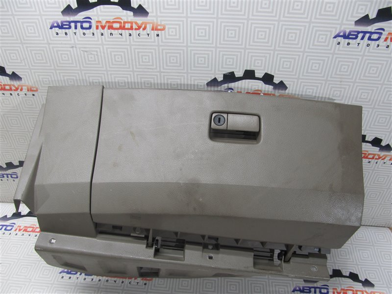 Бардачок Nissan Murano PZ50-004296 VQ35-DE 2005