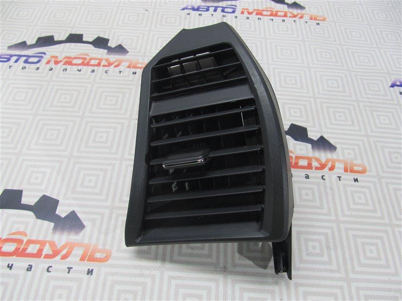 Воздуховод Toyota Allion ZRT260-3050418 2ZR-FE 2008 правый