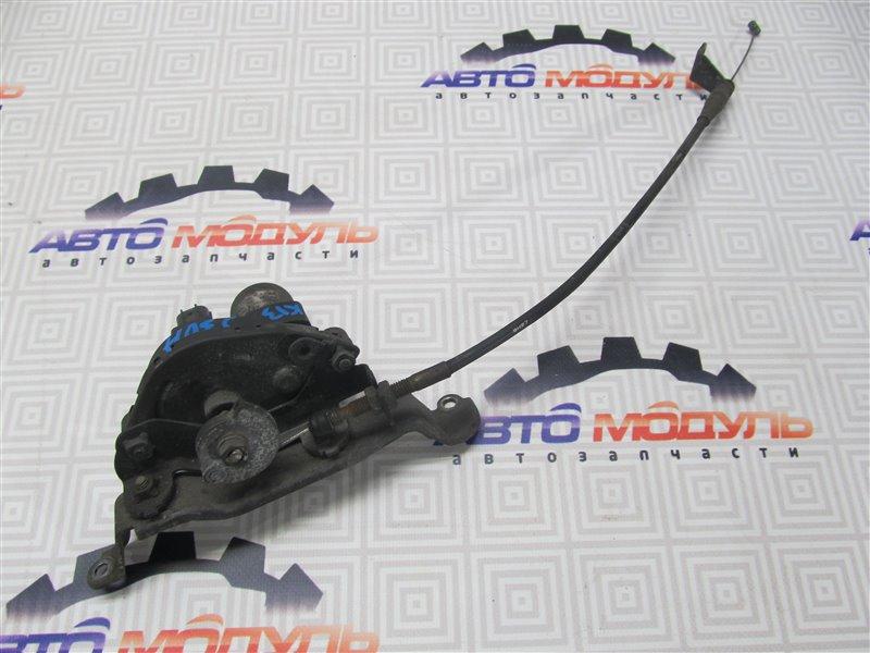 Клапан Honda Odyssey RA8 J30A