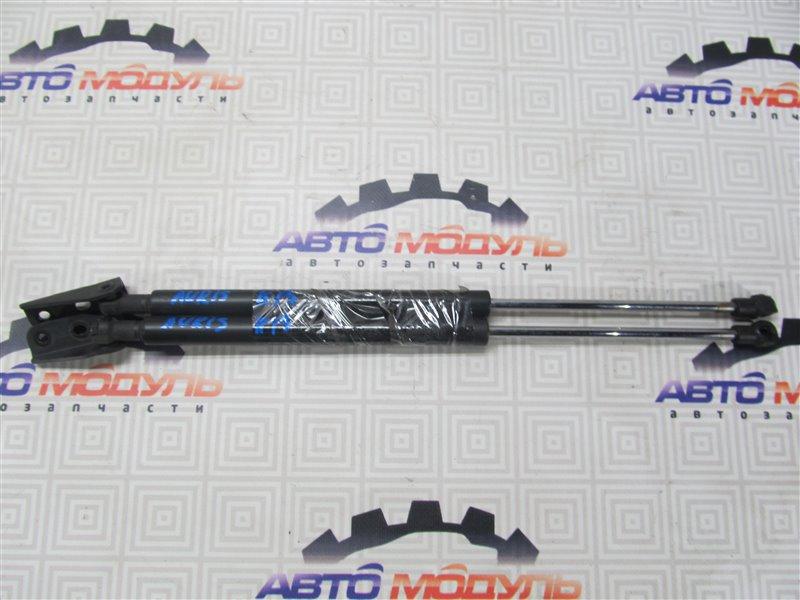 Амортизатор двери багажника Toyota Auris NZE151