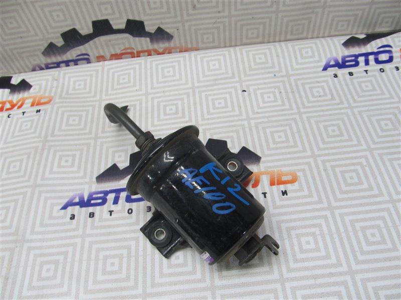 Фильтр топливный Toyota Sprinter AE100-5162092 5A-FE 1995