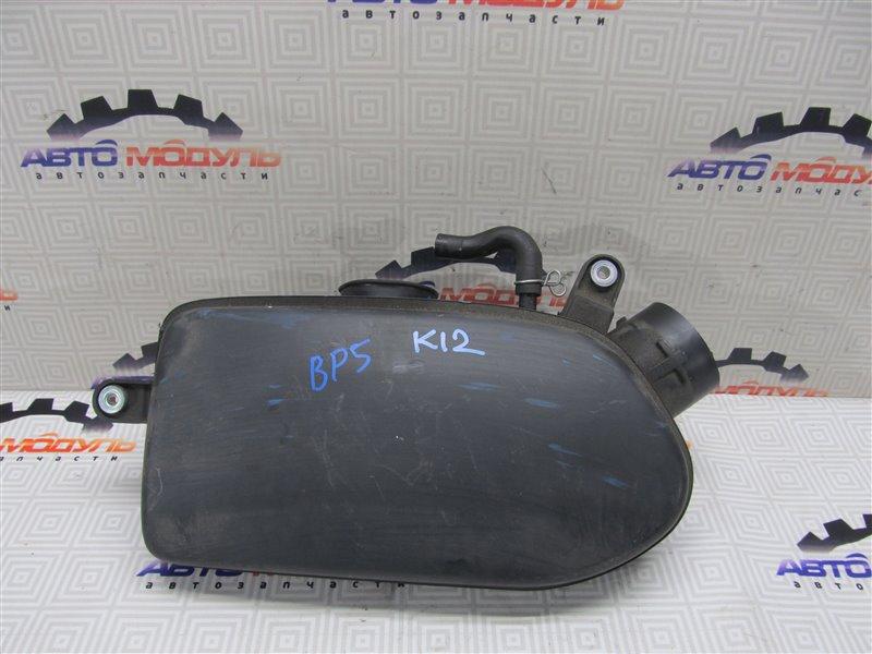 Резонатор воздушного фильтра Subaru Legacy BP5-152210 EJ203 2007