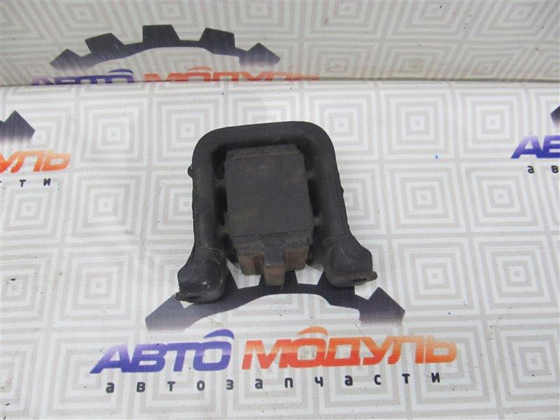 Подушка подрамника Honda Accord CM2-3006395 K24A