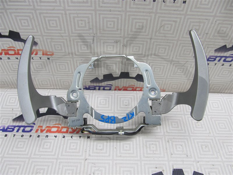 Подрулевые лепестки Subaru Legacy BP5-152210 EJ203 2007