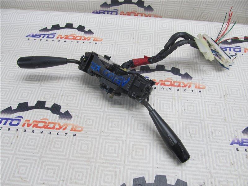 Гитара Toyota Sprinter AE100-5162092 5A-FE 1995