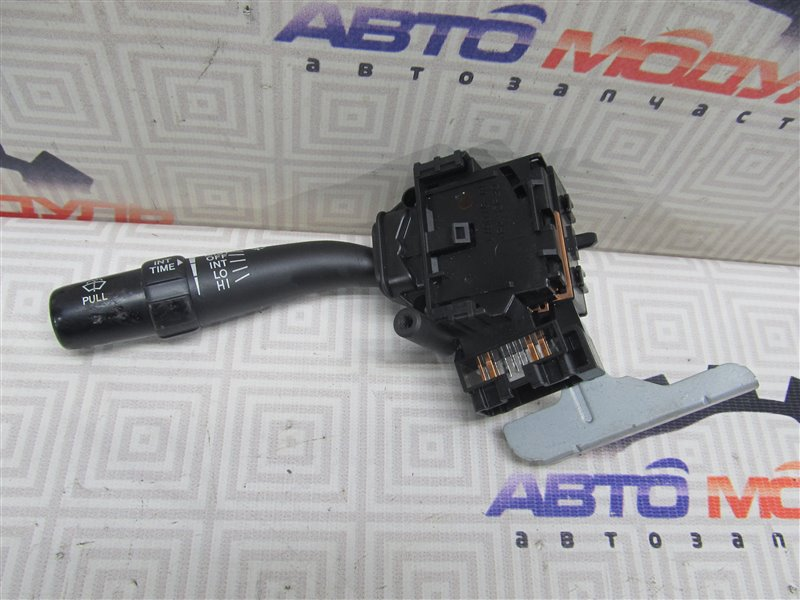 Гитара Toyota Vista ZZV50-0038454 1ZZ-FE 2001 левая