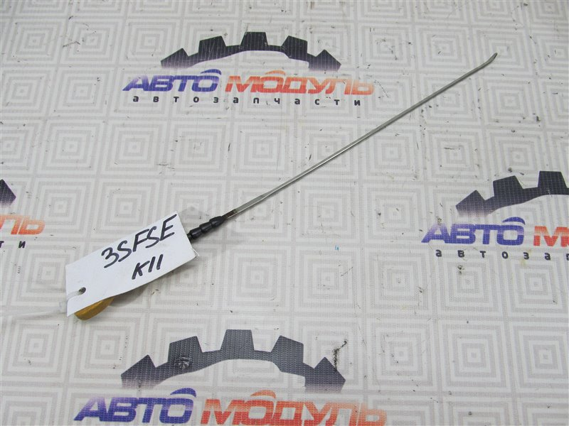 Щуп масляный Toyota Corona Premio ST210 3S-FSE