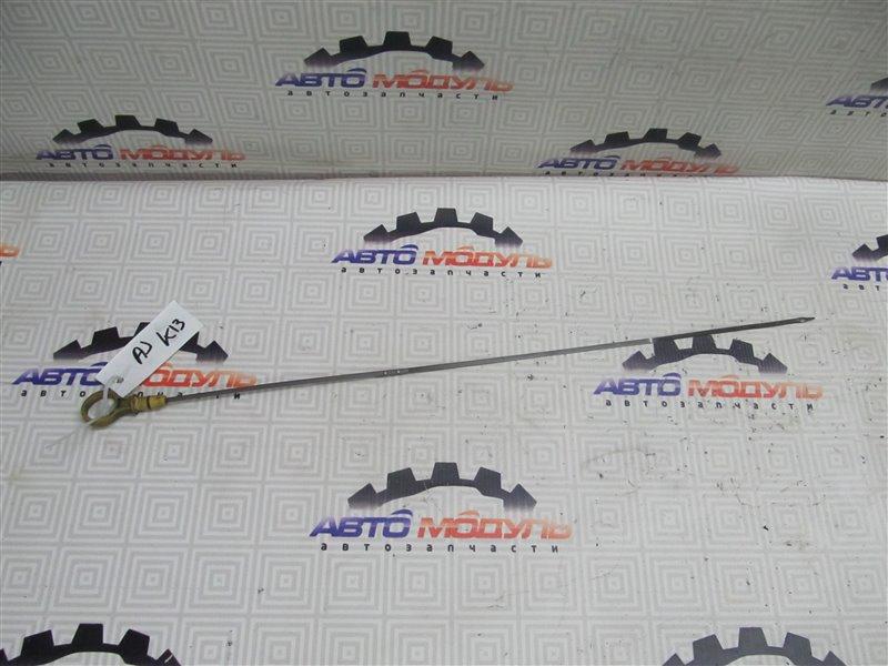 Щуп масляный Mazda Mpv LWFW AJ-DE