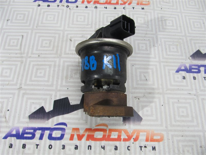 Клапан egr Honda Accord CF3 F18B