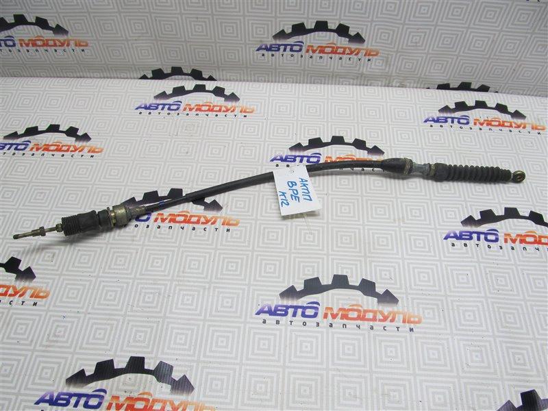 Трос переключения акпп Subaru Outback BPE-003224 EZ30D 2003