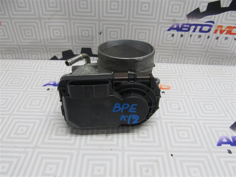Дроссельная заслонка Subaru Outback BPE-003224 EZ30D 2003