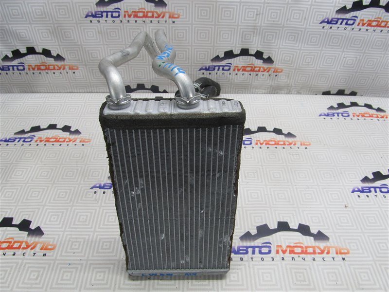 Радиатор печки Mitsubishi Outlander CW4W