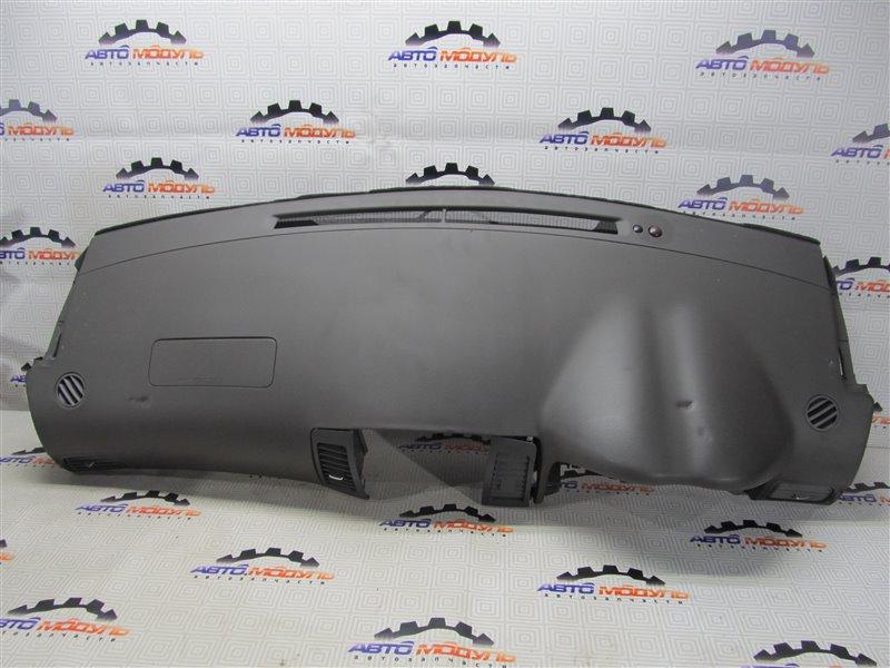 Торпедо Toyota Allion AZT240