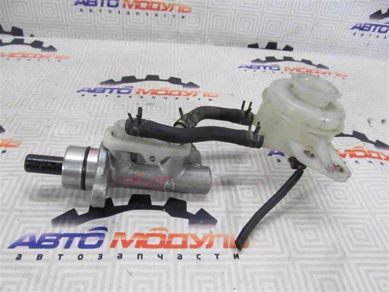 Главный тормозной цилиндр Mitsubishi Colt Z21A