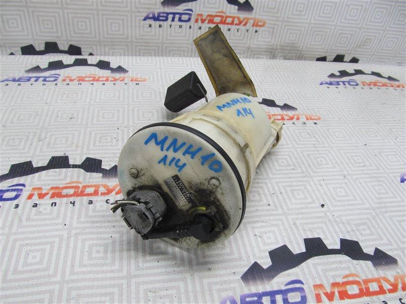 Топливный насос Toyota Alphard MNH10 1MZ