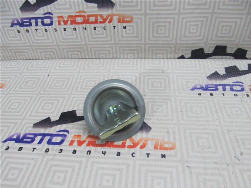 Крепление запаски Honda Accord CF3