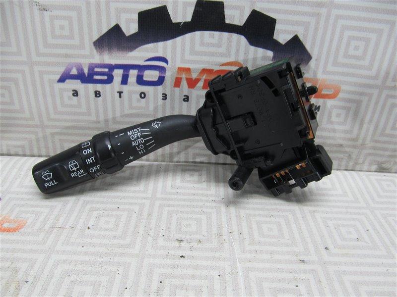 Гитара Toyota Premio AZT240 левая