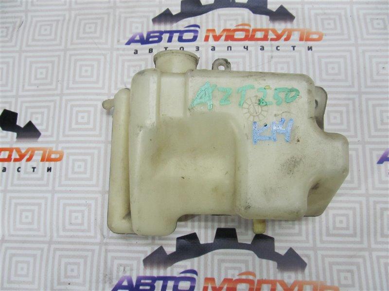Бачок расширительный Toyota Avensis AZT250-0039505 1AZ-FSE 2007