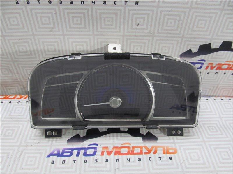 Панель приборов Honda Civic FD3-1003290 LDA