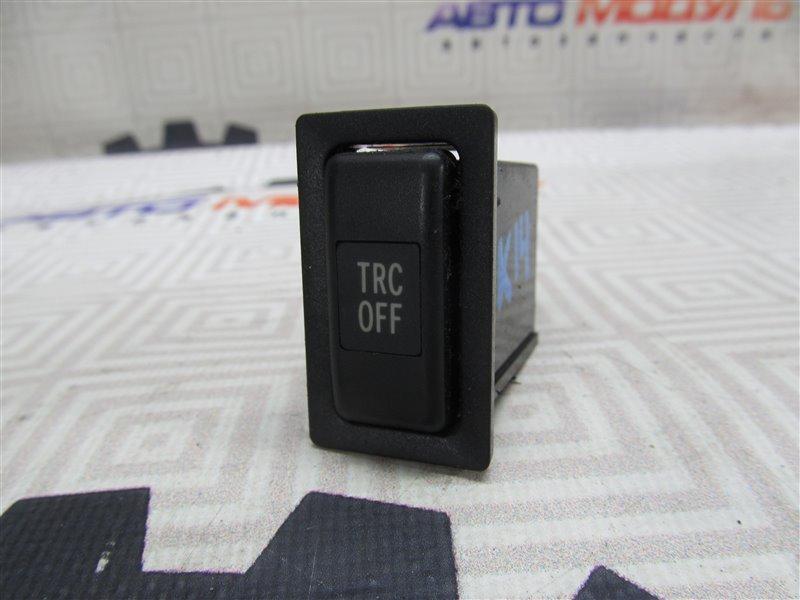 Кнопка Toyota Avensis AZT250-0039505 1AZ-FSE 2007