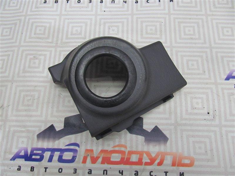 Консоль Toyota Vista SV40-0009488 4S-FE 1994