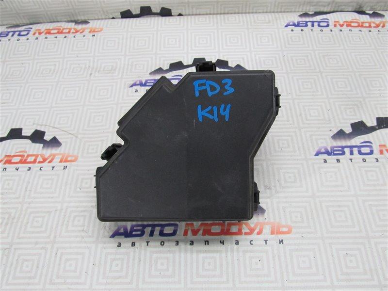Блок предохранителей Honda Civic FD3-1003290 LDA