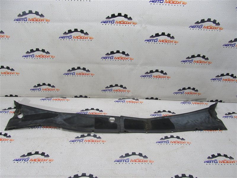 Жабо Toyota Chaser JZX90-3088592 1JZ-GE 1995
