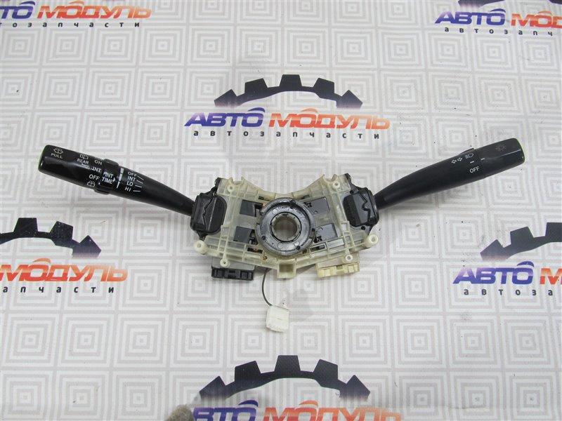 Гитара Toyota Ipsum SXM10-0205924 3S-FE 1999