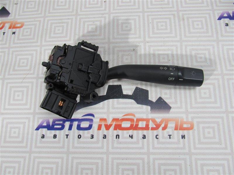 Гитара Toyota Avensis AZT250-0039505 1AZ-FSE 2007 правая