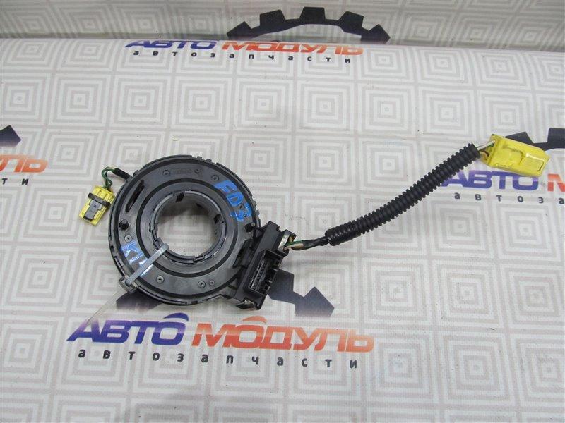 Шлейф-лента air bag Honda Civic FD3-1003290 LDA