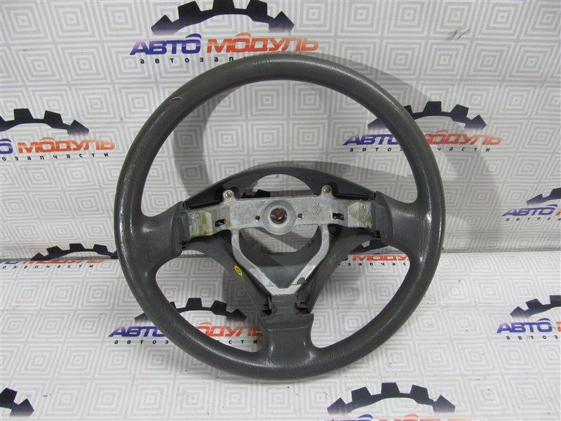 Руль Toyota Corona Premio AT210