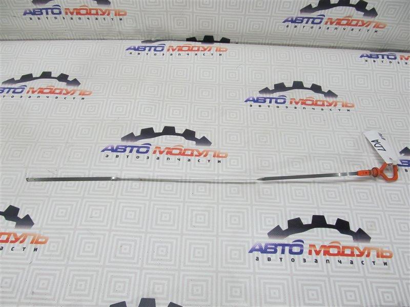 Щуп масляный Honda Civic FD3-1003290 LDA