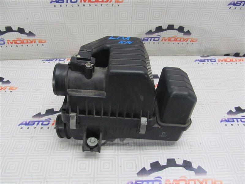 Корпус воздушного фильтра Honda Civic FD3-1003290 LDA