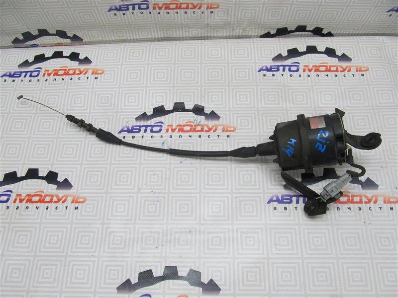 Блок управления круиз-контроля Toyota Crown JZS151 1JZ
