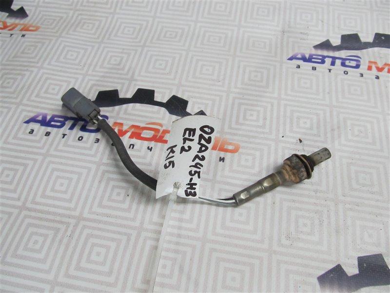 Датчик кислородный Honda Orthia EL2 B20B