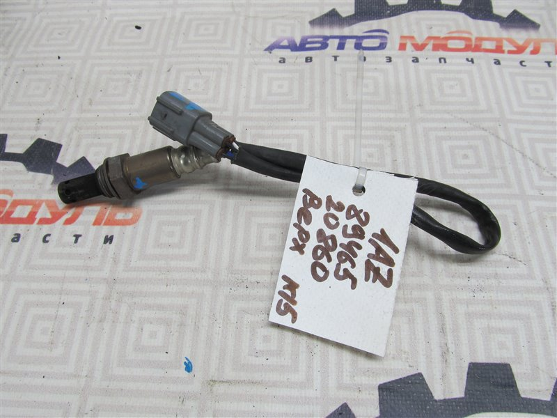 Датчик кислородный Toyota Allion AZT240 1AZ-FSE верхний