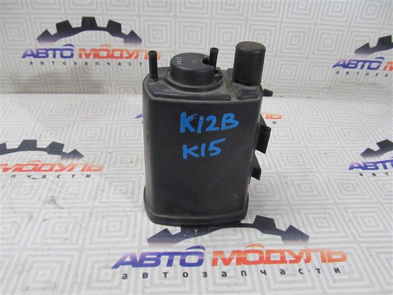 Фильтр паров топлива Suzuki Swift ZC71S K12B