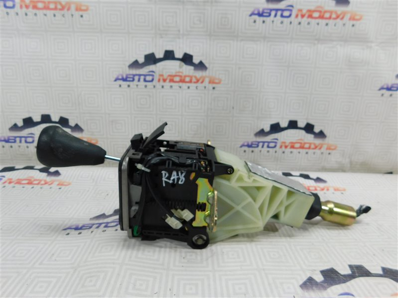 Селектор акпп Honda Odyssey RA6
