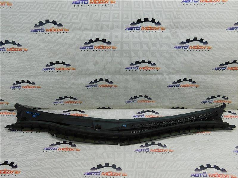 Жабо Toyota Premio AZT240-0011737 1AZ-FSE 2002