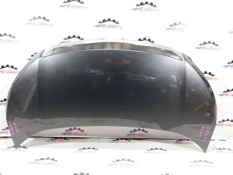 Капот Toyota Noah ZRR70