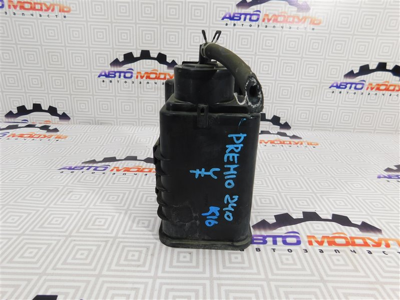Фильтр паров топлива Toyota Premio AZT240-0011737 1AZ-FSE 2002