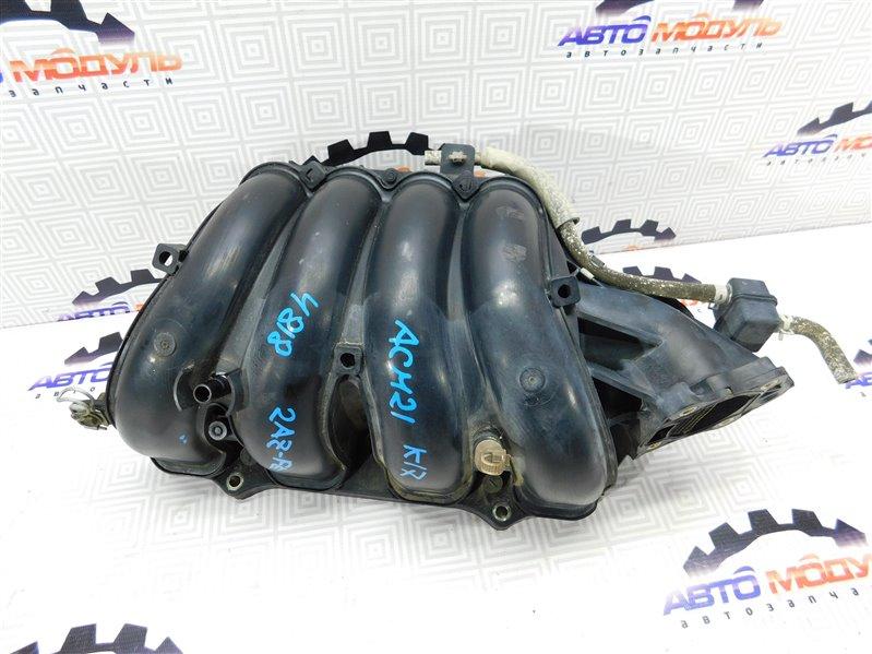 Коллектор впускной Toyota Ipsum ACM21 2AZ-FE