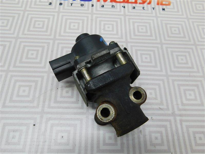 Клапан egr Mazda Axela BK5P ZY-VE